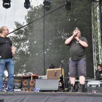 POKiSZlot w Polanowie 2018 (42).jpg
